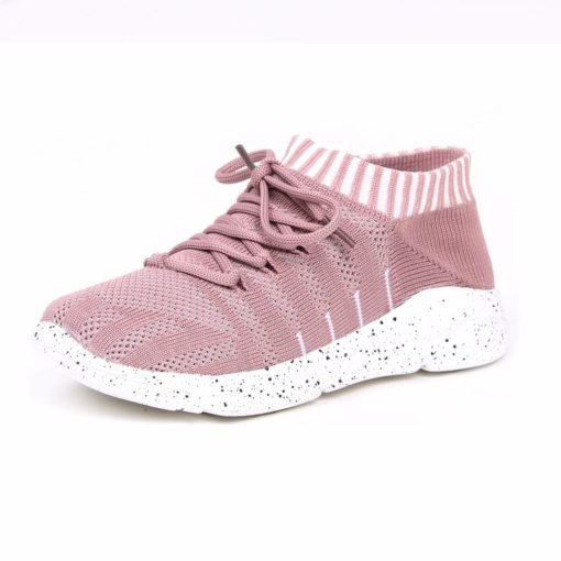sports shoes for women