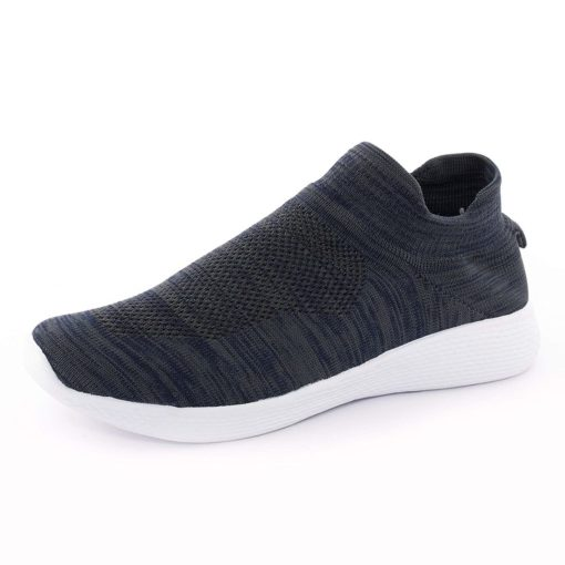 gym shoes for men